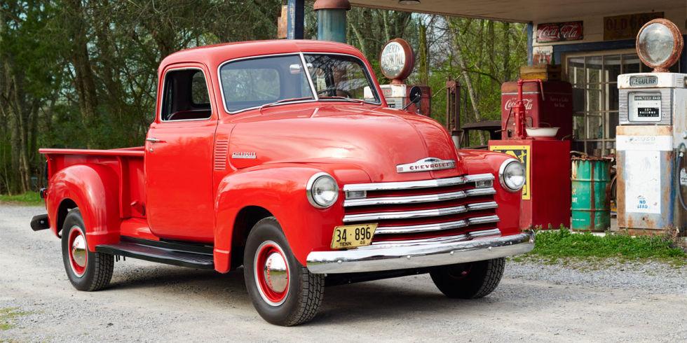 American Trucks - Best In The World | trucktechtalk.com